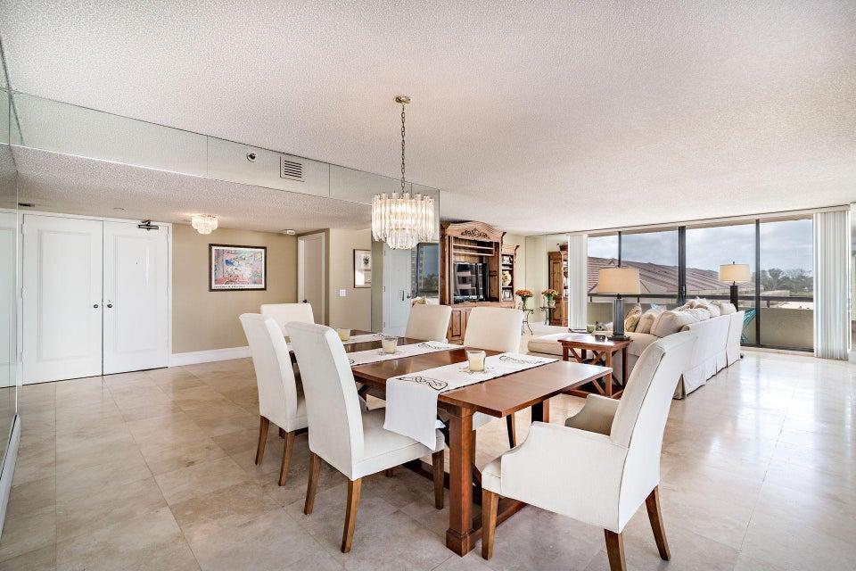 Home for sale in MARTINIQUE 2 CONDO Singer Island Florida