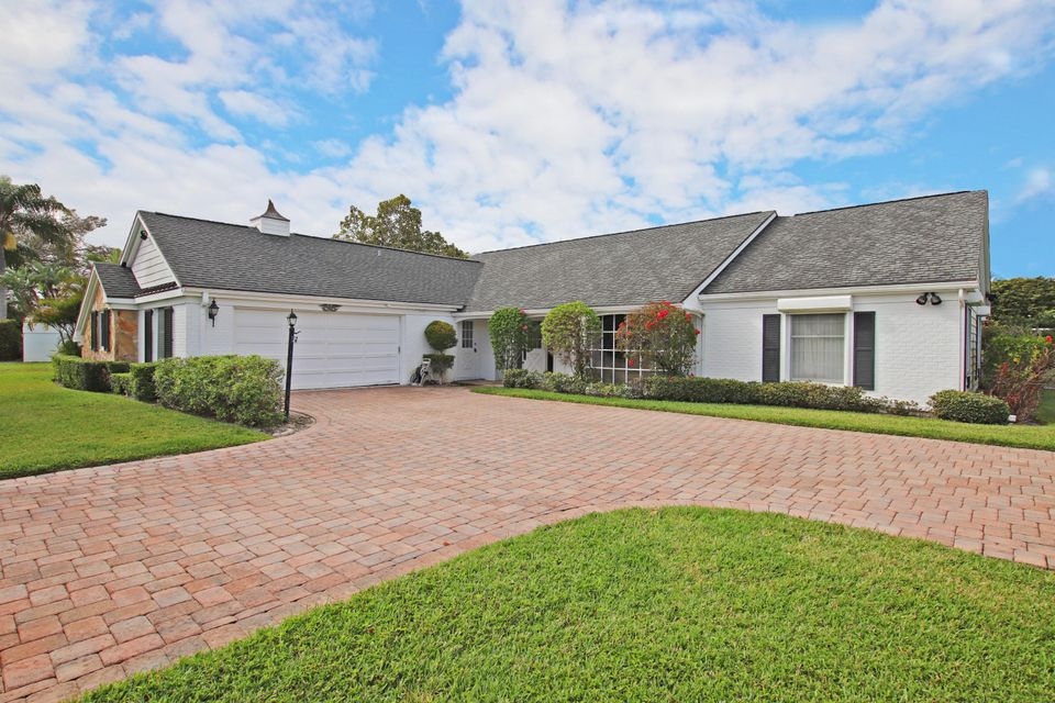 115 Turtle Creek Drive Tequesta,Florida 33469,3 Bedrooms Bedrooms,2.1 BathroomsBathrooms,A,Turtle Creek,RX-10405233