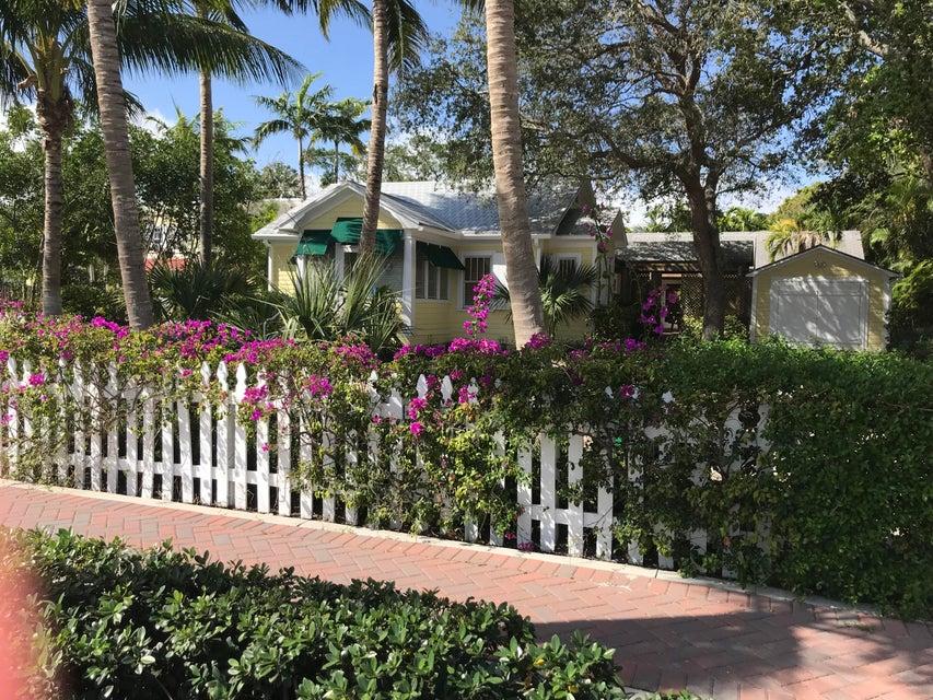 Rentals for Sale at 134 NE 1st Avenue 134 NE 1st Avenue Delray Beach, Florida 33444 United States