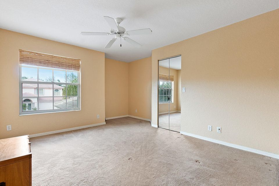 Additional photo for property listing at 4073 Bahia Isle Circle 4073 Bahia Isle Circle 惠灵顿, 佛罗里达州 33449 美国