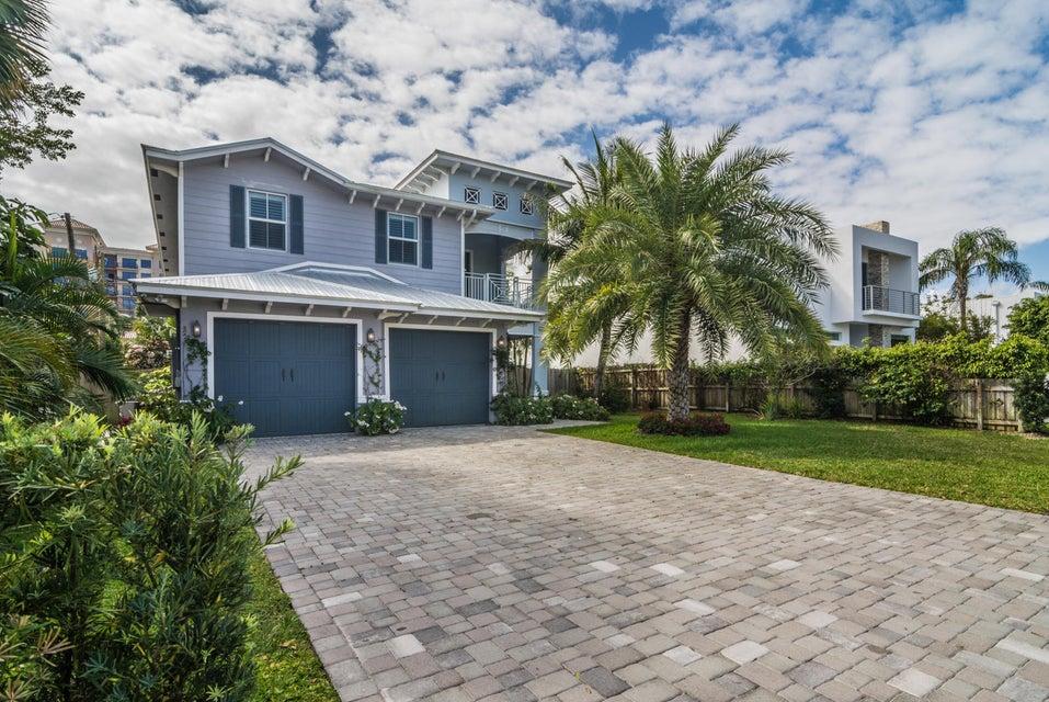 374 NE 2nd Street  Boca Raton FL 33432