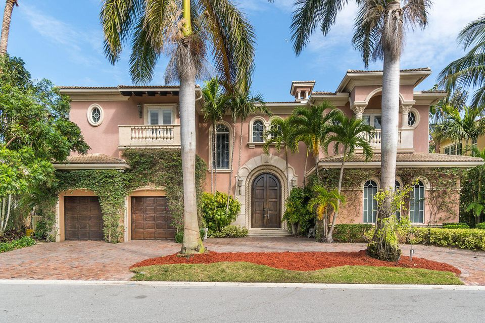 833 Harbour Isles Place , Palm Beach Gardens FL 33410 is listed for sale as MLS Listing RX-10407866 57 photos