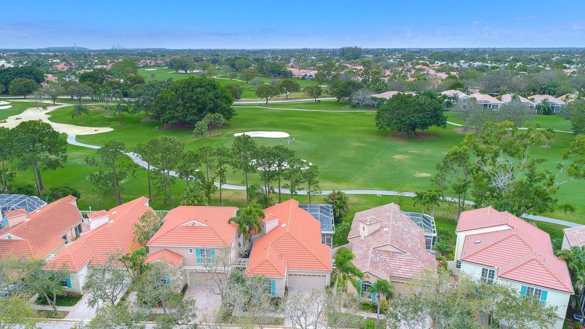 46 Via Del Corso , Palm Beach Gardens FL 33418 is listed for sale as MLS Listing RX-10408019 24 photos