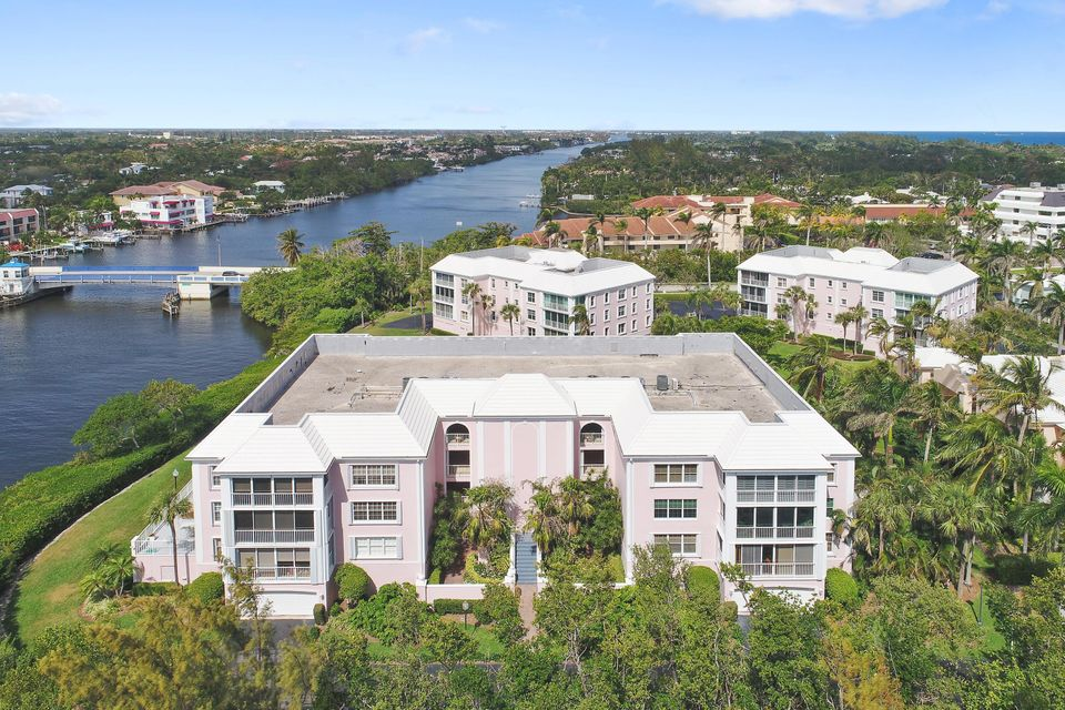 Condominium for Sale at 790 Andrews Avenue # A302/303 790 Andrews Avenue # A302/303 Delray Beach, Florida 33483 United States
