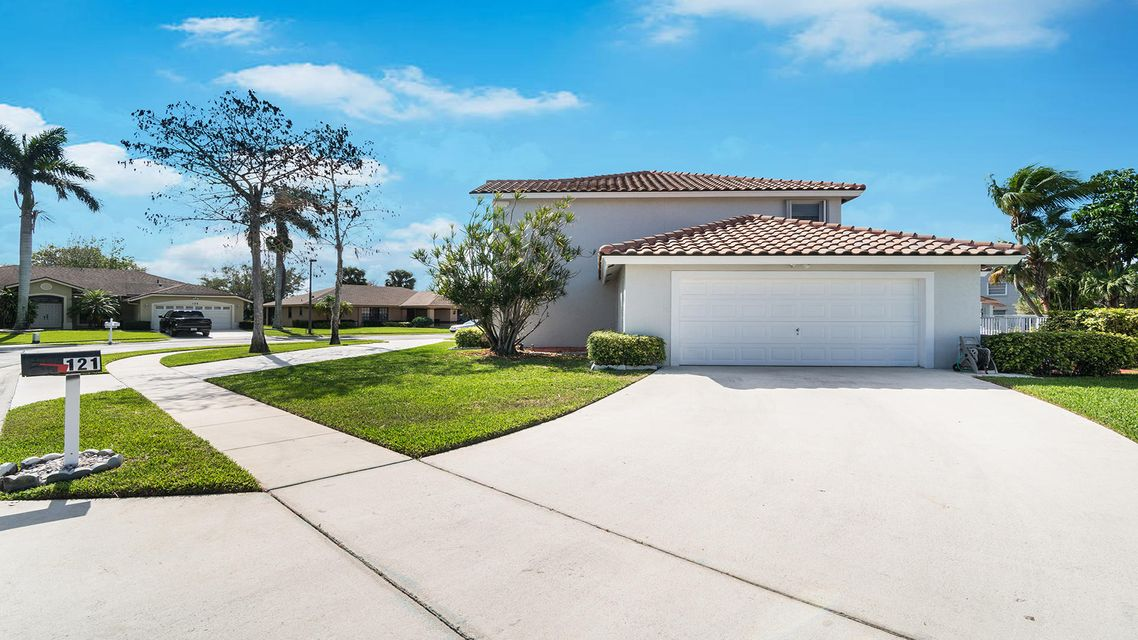 121 Elysium Drive Royal Palm Beach, FL 33411 small photo 32