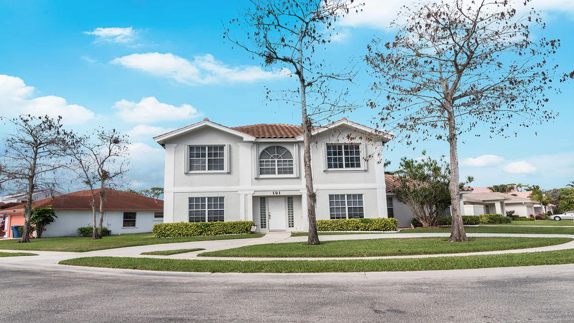 121 Elysium Drive Royal Palm Beach, FL 33411 small photo 33