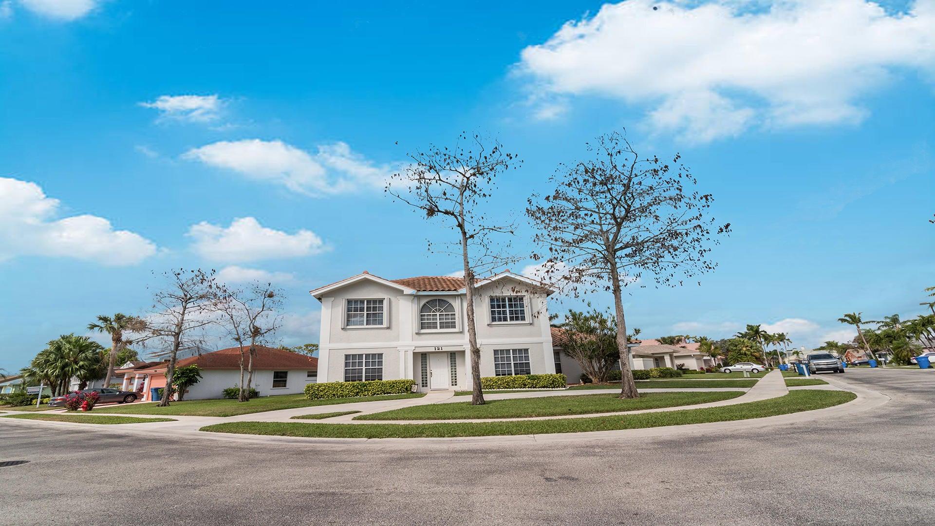 121 Elysium Drive Royal Palm Beach, FL 33411 photo 33