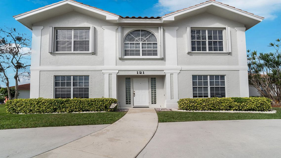 121 Elysium Drive Royal Palm Beach, FL 33411 small photo 37