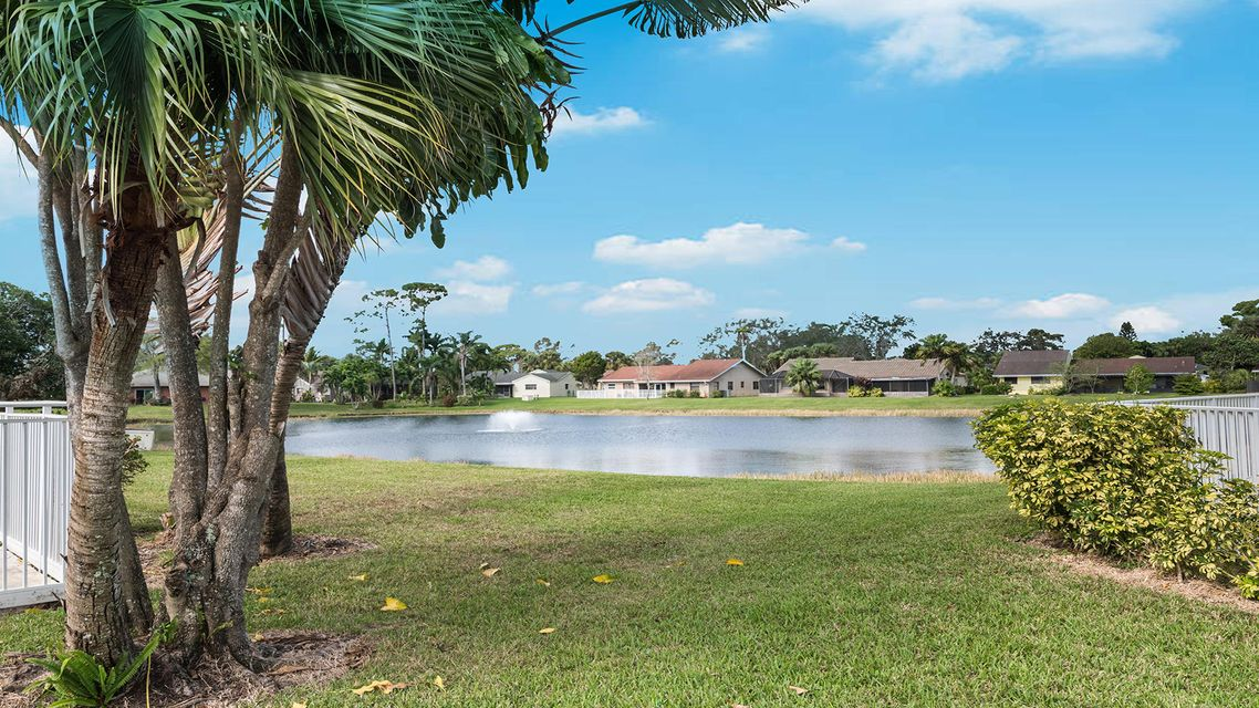 121 Elysium Drive Royal Palm Beach, FL 33411 small photo 13