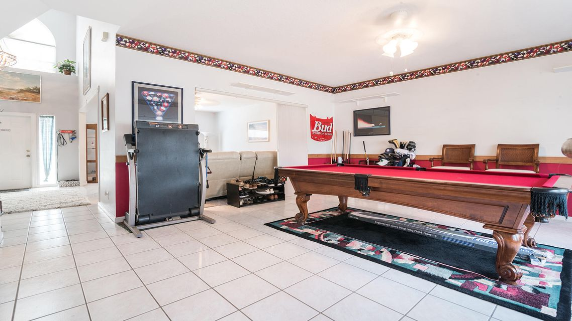 121 Elysium Drive Royal Palm Beach, FL 33411 small photo 16
