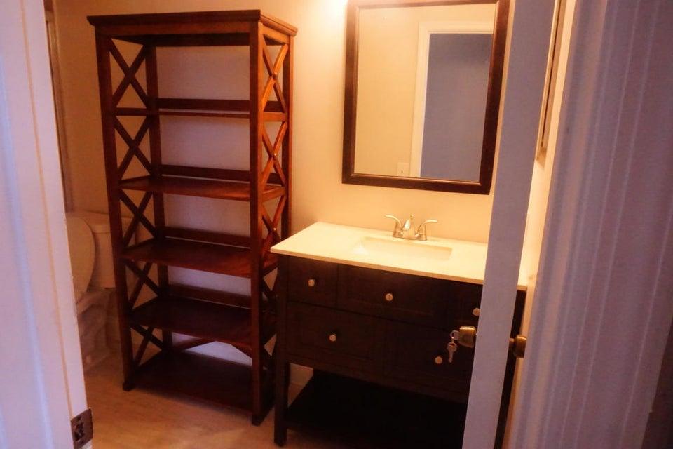 Condominium for Rent at 2307 N Congress Avenue # 31 2307 N Congress Avenue # 31 Boynton Beach, Florida 33426 United States