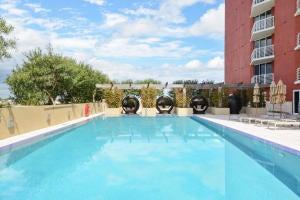 1551 N Flagler Drive 702 West Palm Beach, FL 33401 photo 7