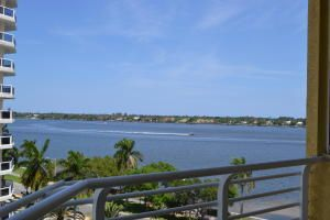 1551 N Flagler Drive 702 West Palm Beach, FL 33401 photo 1