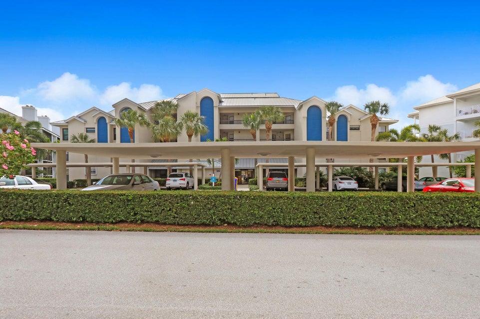 Home for sale in Bay Colony Juno Beach Florida