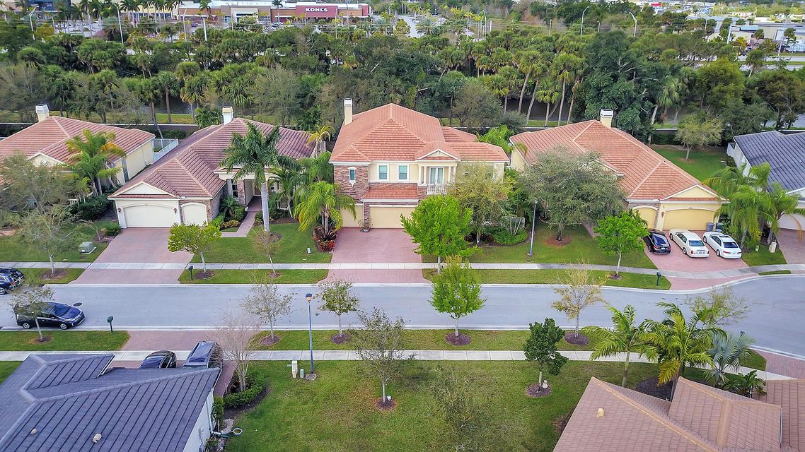 8413 Butler Greenwood Drive Royal Palm Beach, FL 33411 small photo 45