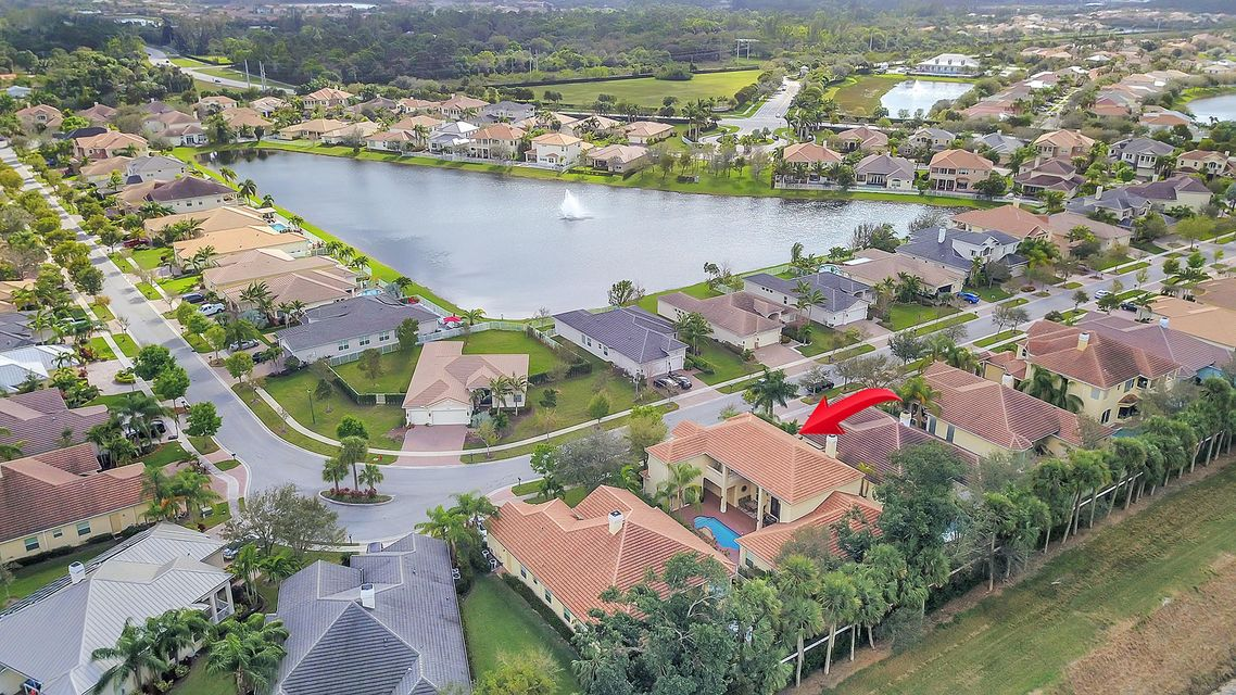8413 Butler Greenwood Drive Royal Palm Beach, FL 33411 small photo 47