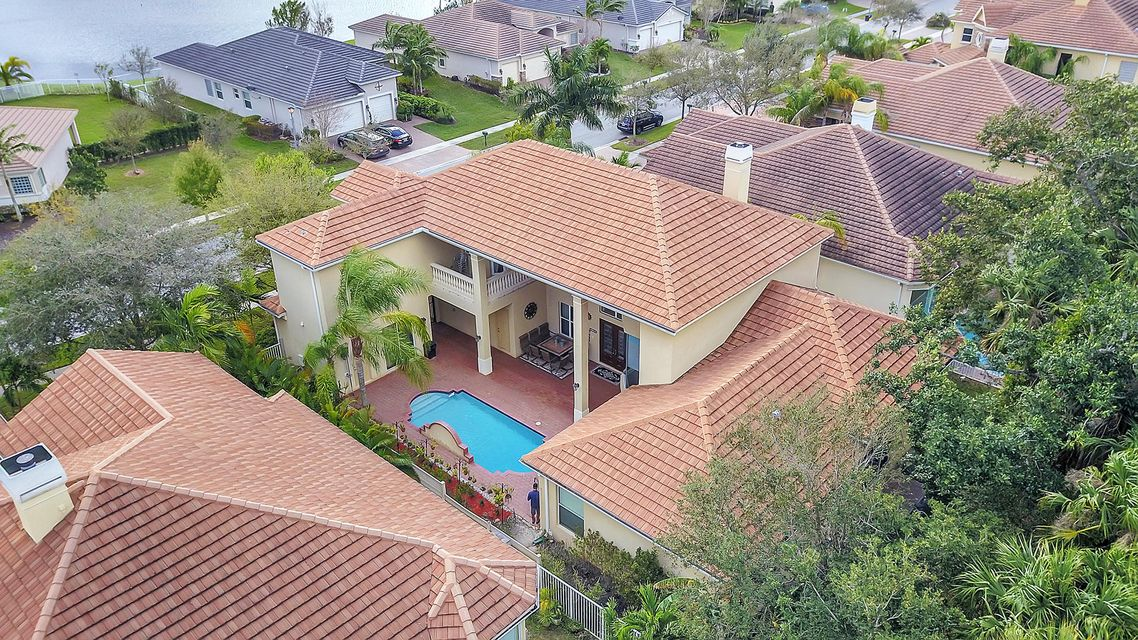 8413 Butler Greenwood Drive Royal Palm Beach, FL 33411 small photo 27