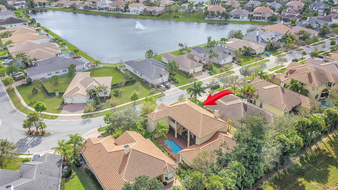8413 Butler Greenwood Drive Royal Palm Beach, FL 33411 small photo 28