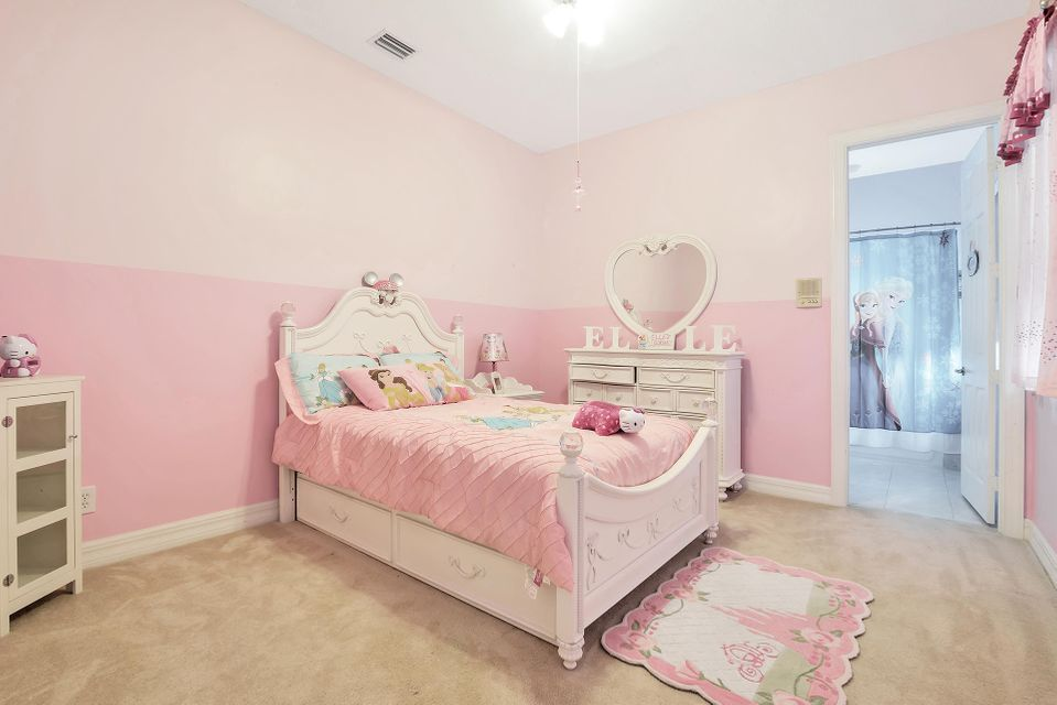 8413 Butler Greenwood Drive Royal Palm Beach, FL 33411 small photo 35
