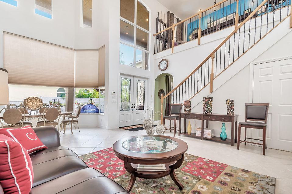 8413 Butler Greenwood Drive Royal Palm Beach, FL 33411 small photo 4