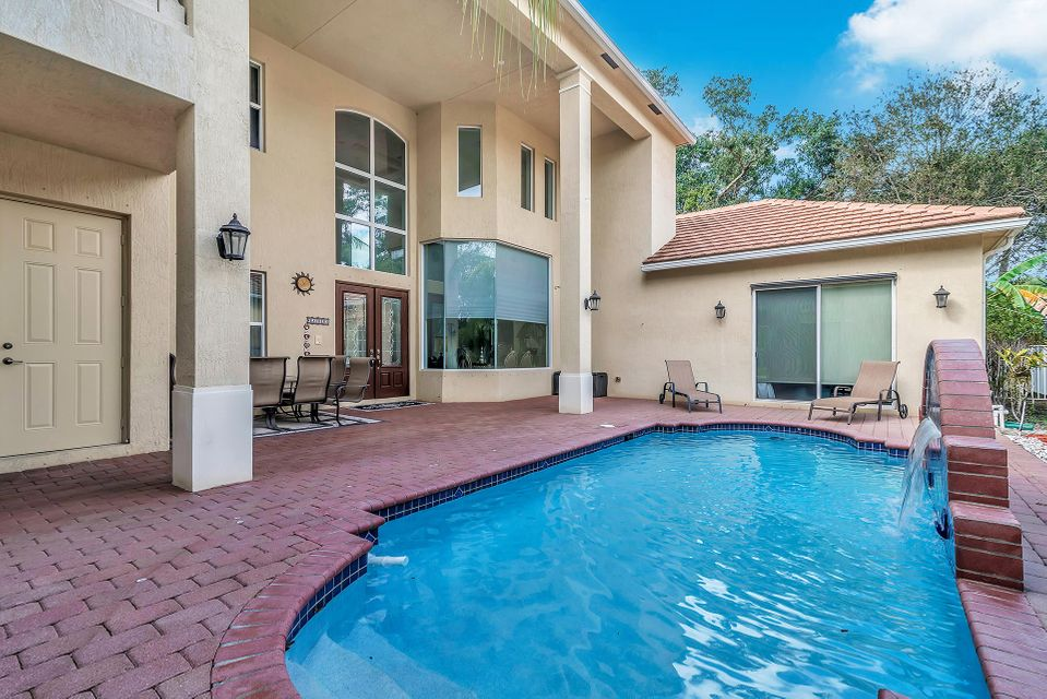 8413 Butler Greenwood Drive Royal Palm Beach, FL 33411 small photo 23