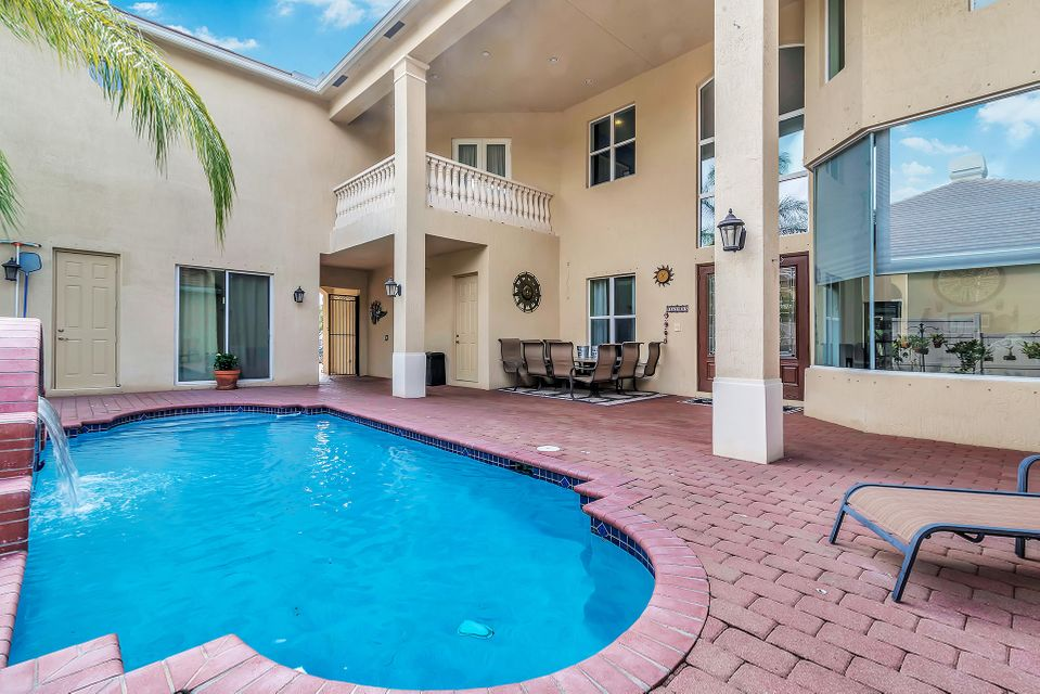 8413 Butler Greenwood Drive Royal Palm Beach, FL 33411 small photo 24