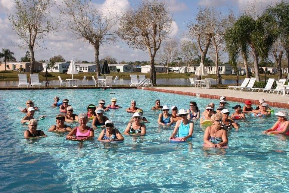 Affordable Fort Pierce Florida Beach Communities