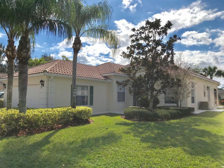 8022 Jolly Harbour Court Wellington, FL 33414 small photo 5