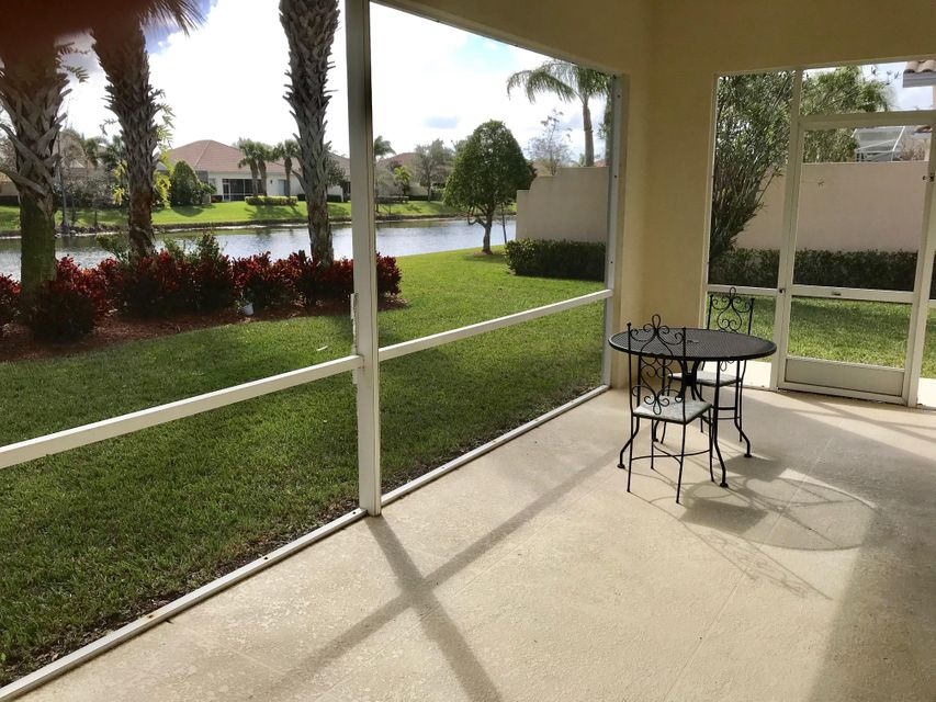 8022 Jolly Harbour Court Wellington, FL 33414 small photo 18