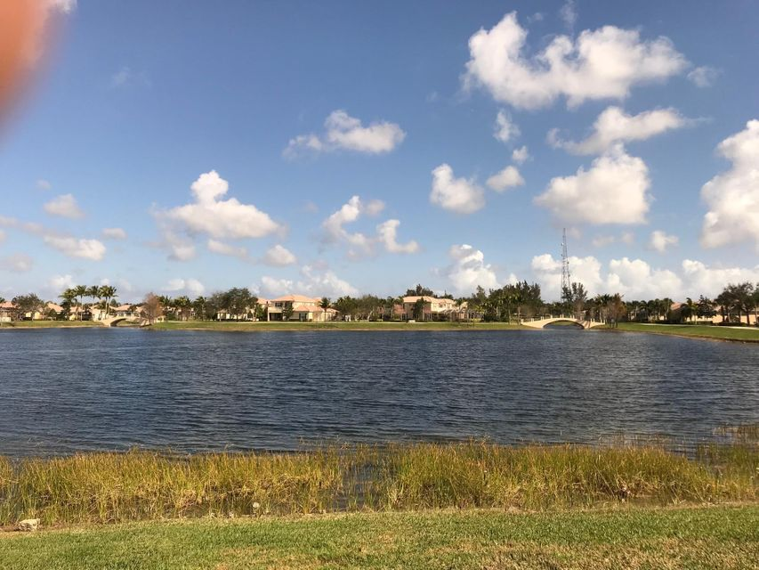 8022 Jolly Harbour Court Wellington, FL 33414 small photo 19
