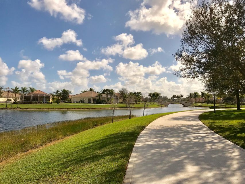 8022 Jolly Harbour Court Wellington, FL 33414 small photo 23