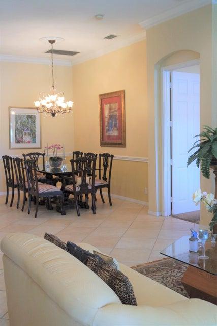 8033 Rossini Way Lake Worth, FL 33467 photo 11