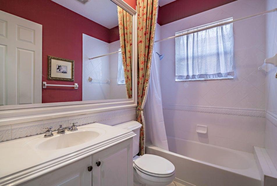 8863 Via Prestigio Wellington, FL 33411 photo 21