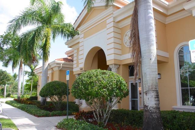 8033 Rossini Way Lake Worth, FL 33467 photo 37