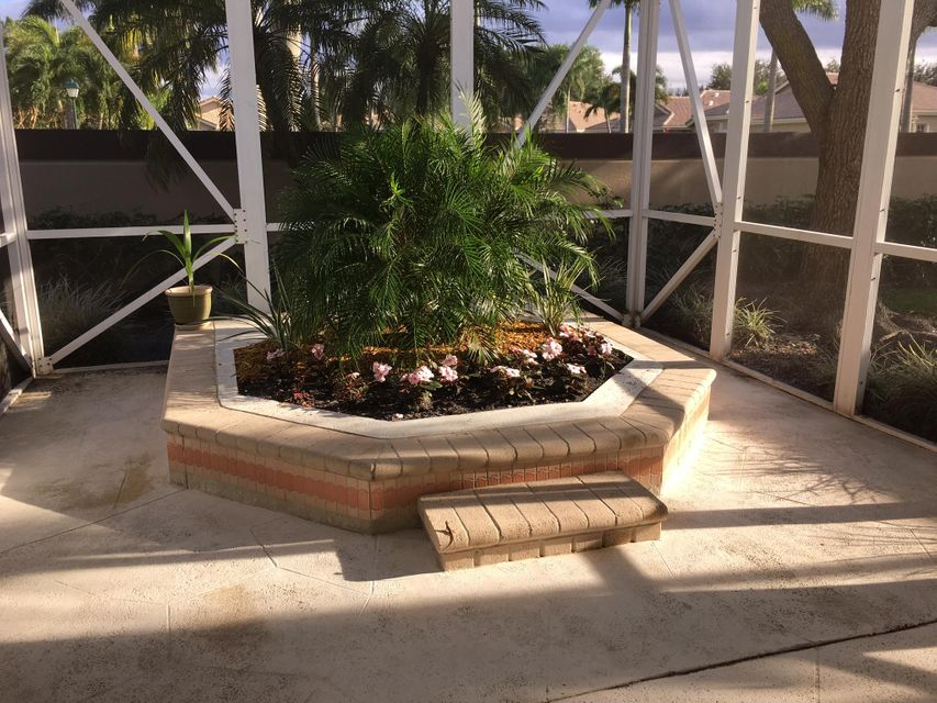 West Palm Beach Seasonal Rental