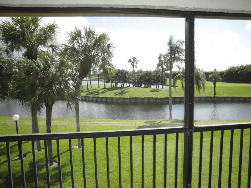 Condominium for Sale at 23 Southport Lane # B 23 Southport Lane # B Boynton Beach, Florida 33436 United States