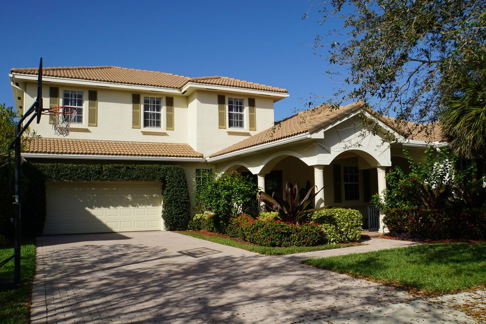 Photo of  Jupiter, FL 33458 MLS RX-10408099