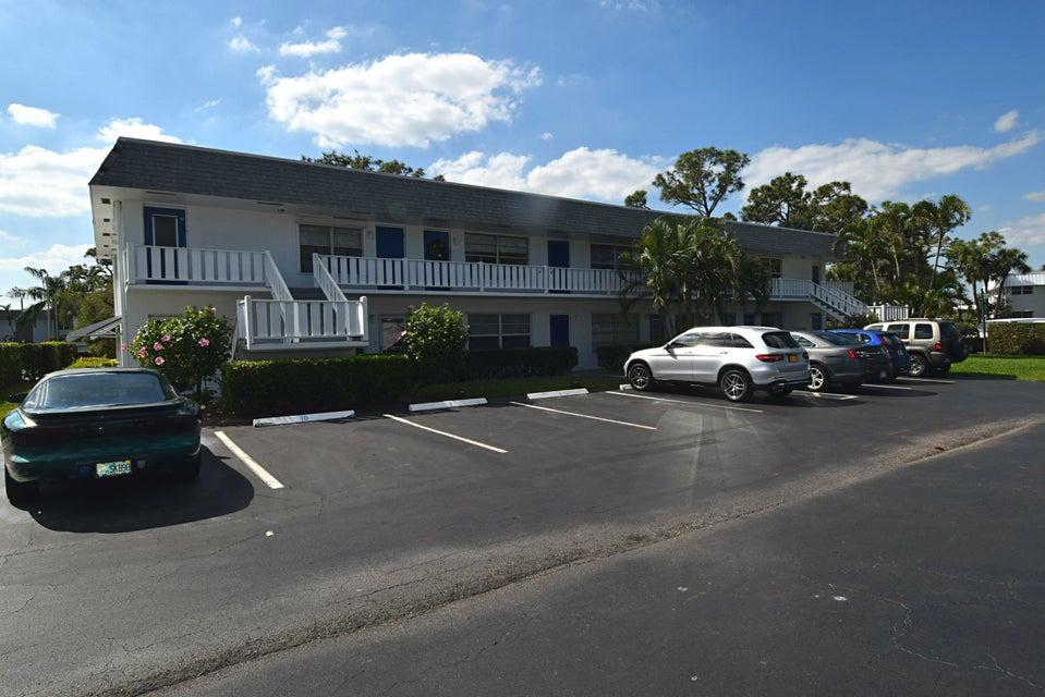 Condominium for Sale at 2929 SE Ocean Boulevard # H1 2929 SE Ocean Boulevard # H1 Stuart, Florida 34996 United States