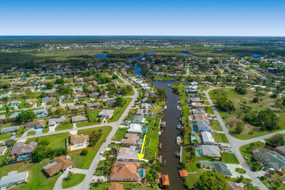PORT ST LUCIE-SECTION 06- BLK 249 LOT 4 (MAP 34/28S) (OR 3734-1088)