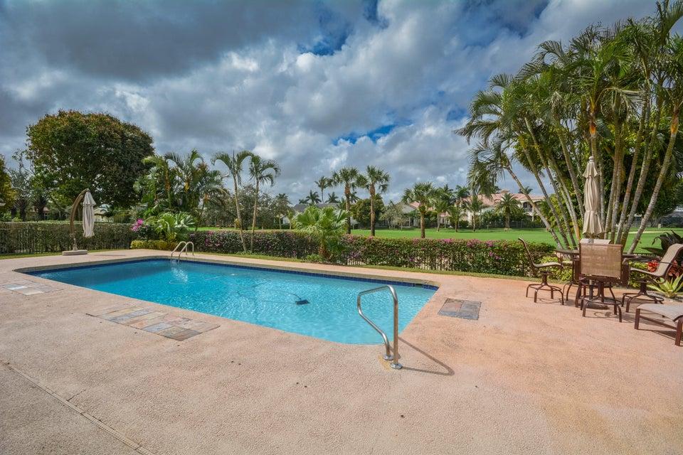 Photo of  Boca Raton, FL 33496 MLS RX-10405593