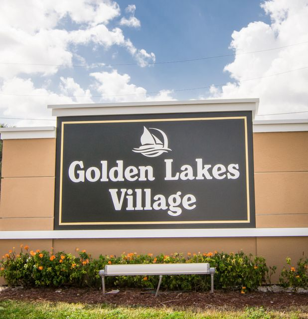 205 Lake Susan Lane  West Palm Beach FL 33411
