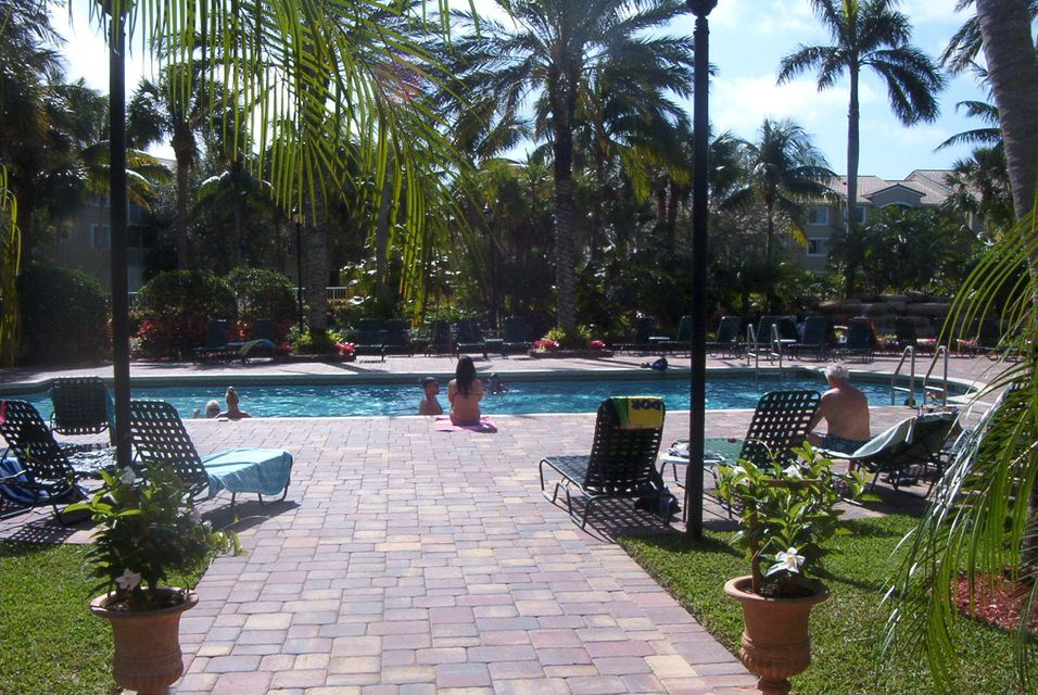 Home for sale in Lighthouse Cove At Tequesta Tequesta Florida