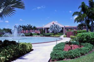 Condominium for Rent at 49 Mansfield B 49 Mansfield B Boca Raton, Florida 33434 United States