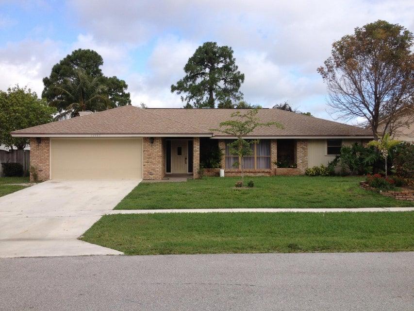 13987 Columbine Avenue  Wellington, FL 33414