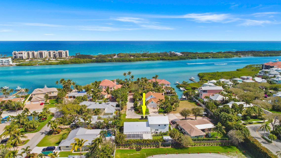19491 Harbor Road , Jupiter FL 33469 is listed for sale as MLS Listing RX-10408190 35 photos