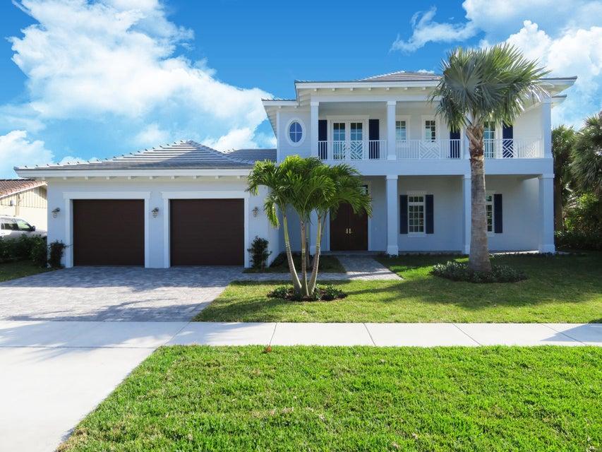 624 Pilot Road North Palm Beach,Florida 33408,4 Bedrooms Bedrooms,5.2 BathroomsBathrooms,A,Pilot,RX-10400519