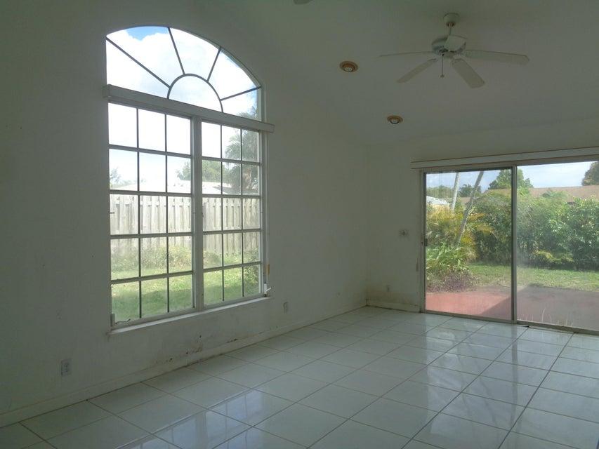 Photo of  Boca Raton, FL 33434 MLS RX-10408188