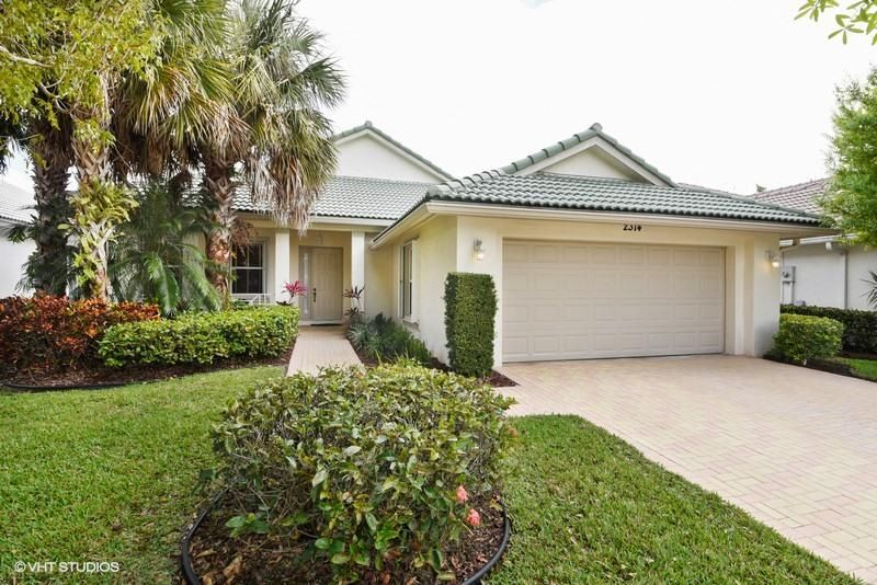 2314 Sailfish Cove Drive