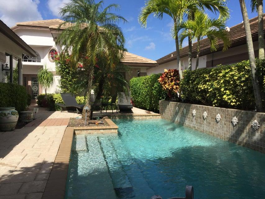 2103 NW 56th Street  Boca Raton FL 33496