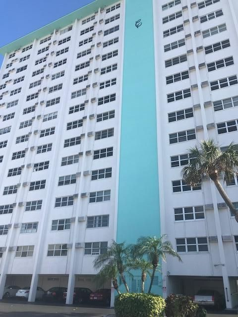 4050 N Ocean Drive 306 , Lauderdale By The Sea FL 33308 is listed for sale as MLS Listing RX-10408242 33 photos